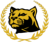 logo_60_69