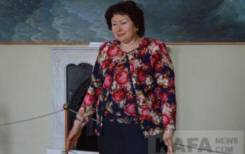 v-feodosii-v-galeree-ayvazovskogo-ustanovlena-novaya-sistema-bezopasnosti__5